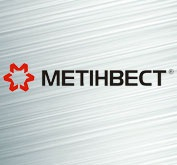 Metinvest announces 2Q and 1H 2014 operational results