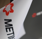 Metinvest Announces Loss of Control Over  Operations in Temporarily Non-controlled Territory