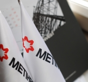 Metinvest's credit ratings upgraded  following successful debt restructuring